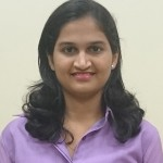 Ratika Shenoy IT Facilitator